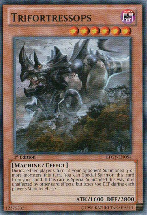 yugioh cards ltgy yu monsters gi oh monster rare en084 tachyon 3x lord 1st galaxy wikia wiki nome card