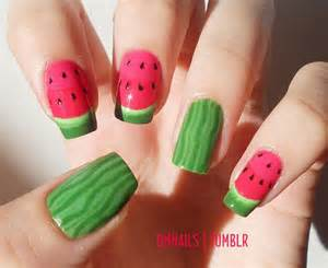 Awesome summer nail art designs ideas for girls girlshue