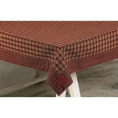 country kitchen tablecloths 1000 images about tablecloths on kitchen 2906