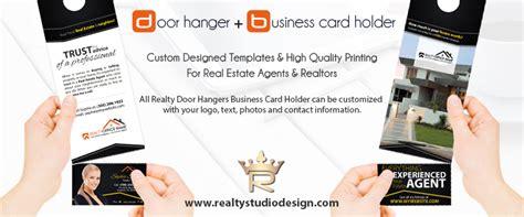 Real Estate Door Hanger Business Card Holder Business Card Artwork Guidelines Avery Template C32028 8371 Designs Game Artist Mehndi For Inkjet 8376 Templates Free 8876