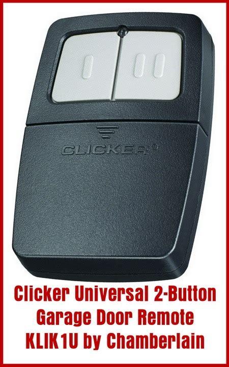 how to program my chamberlain garage door opener how to program the chamberlain garage door remote klik1u us3