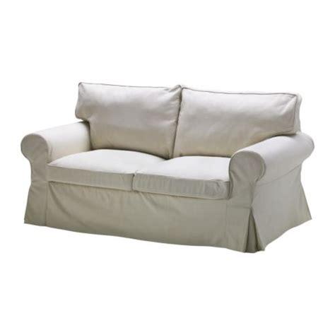ikea canapé ektorp 2 places ikea chambre meubles canapés lits cuisine séjour