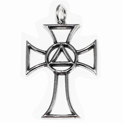 Cross Maltese