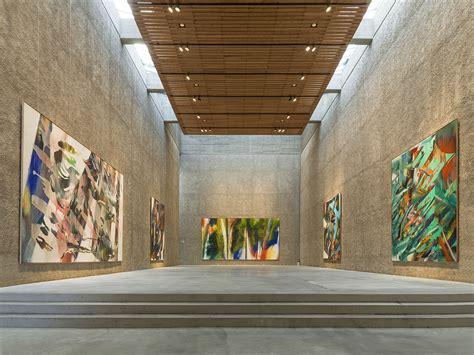 Best Gallery Berlin Spaces And Galleries Top 10 Awesome Berlin