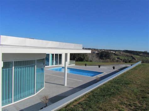 maisons a vendre au portugal maison contemporaine de luxe 224 vendre au portugal 1000 annonces