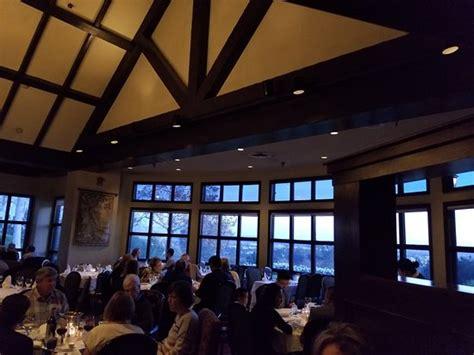 cream puffs picture  summit house restaurant