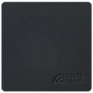 graphite color color for concrete graphite 8084 davis colors free