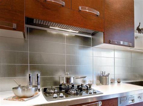 carrelage en verre pour cuisine carrelage intérieur et carrelage extérieur du petit