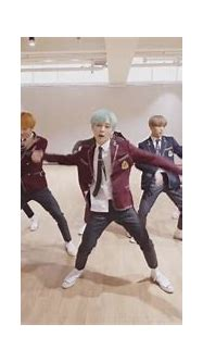 NCT Dream drops special school uniform dance performance ...