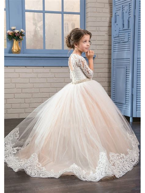 34 Length Sleeves Lace Tulle Princess Ball Gown Flower. Strapless Wedding Dresses Pinterest. Wedding Dress Hoop Plus Size. Wedding Dress Style To Suit Shape. Strapless Wedding Dresses Ruching. Plus Size Wedding Dresses Nc. Modest Wedding Dress With Elbow Sleeve Lace. Long Sparkly Wedding Dresses. Beautiful Wedding Dresses Canada