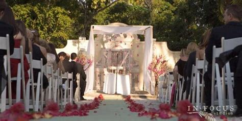 bonnet house museum gardens weddings get prices for