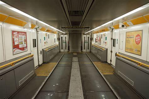 eurotunnel le shuttle adam foster flickr