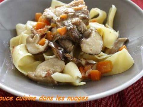 cuisine rouelle de porc recettes de rouelle et porc 10