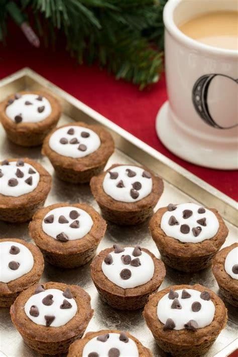 easy gingerbread cookie recipes
