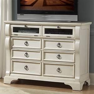 White Tv Dresser ~ BestDressers 2017