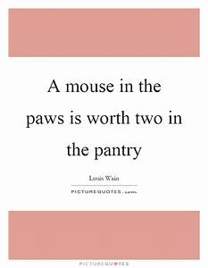 Pantry Quotes |... Pantry Quotes