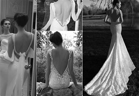 Top Dramatic And Intricate Back Designs Of