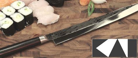 les couteaux de cuisine les couteaux de cuisine japonais