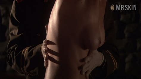 Maggie Gyllenhaal Nude Naked Pics And Sex Scenes At Mr Skin