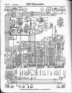 97 Oldsmobile Aurora Engine Diagrams  U2022 Wiring Diagram For Free