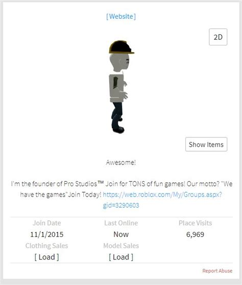 voiceover artist looking hashtag recruitment roblox