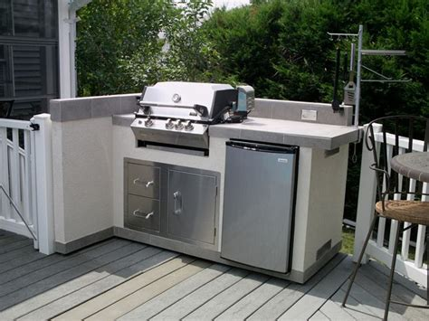outdoor kitchen stucco finish 33 best images about outdoor kitchens on pinterest refrigerators stainless steel and drawers