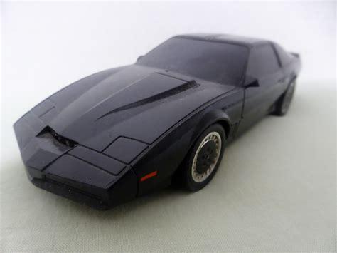 Radio Controlled Model Car Of Knight 2000.jpg