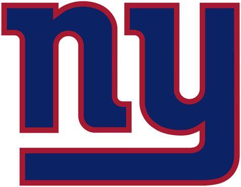 filenew york giants logosvg wikimedia commons
