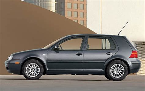 how cars engines work 2006 volkswagen golf parental controls used 2006 volkswagen golf for sale pricing features edmunds