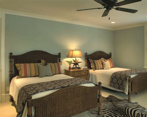 2 bedroom suites in raleigh nc affordable bedroom sets raleigh nc 92 a bed lately 100