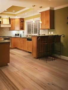 10, Bamboo, Hardwood, Flooring, Ideas, For, Your, Home
