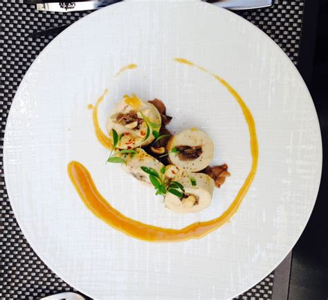 cuisine attitude by cyril lignac supremes farcis des bois cuisine attitude cyril lignac inspirations epicuriennes