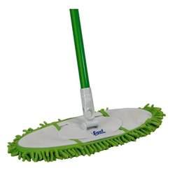 Microfiber Dust Mop For Wood Floors by O Cedar Hardwood Floor N More Microfiber Dust Mop Floor