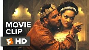 Macbeth Movie C... Macbeth Movie