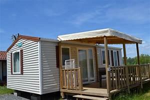 Terrasse Pas Cher : terrasse bois mobil home pas cher diverses ~ Edinachiropracticcenter.com Idées de Décoration