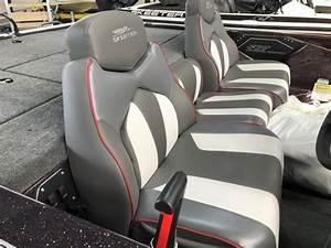 2020 Skeeter Zx225 Opt H Southside Al For Sale 35907