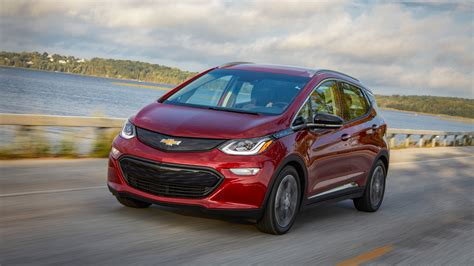 Superb technology paired and then by the chevy model that best how much you drive the zebra average. 2019 Chevrolet Bolt Buying Guide | Price, specs, features and photos | Autoblog
