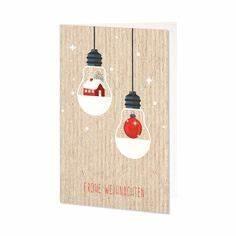 Weihnachten 2017 Trendfarbe : moderne weihnachtskarten in angesagten design online bestellen weihnachtskarten 2016 2017 ~ Markanthonyermac.com Haus und Dekorationen