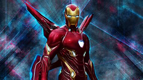 3840x2400 iron man bleeding edge armor 4k hd 4k wallpapers