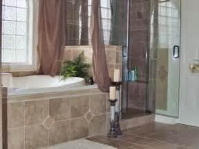 exclusive bathroom floor covering ideas your home