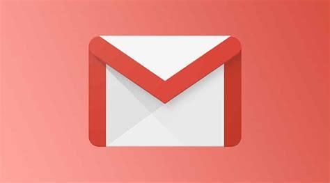 Cara Menghapus Akun Gmail Di HP Android Samsung, Vivo Oppo ...