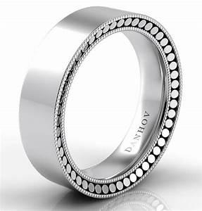 Best Mens Wedding Rings Wedding Promise Diamond