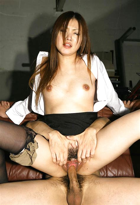 Japanese Office Girl Creampie Fuck 19 Pics Xhamster