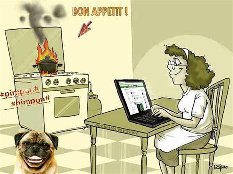 humour cuisine gifs bon appetit le de lemondedesgifs com