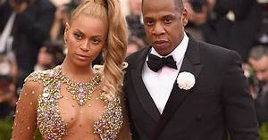 Beyonce And Jay Z 39netting 150m After Profiting From
