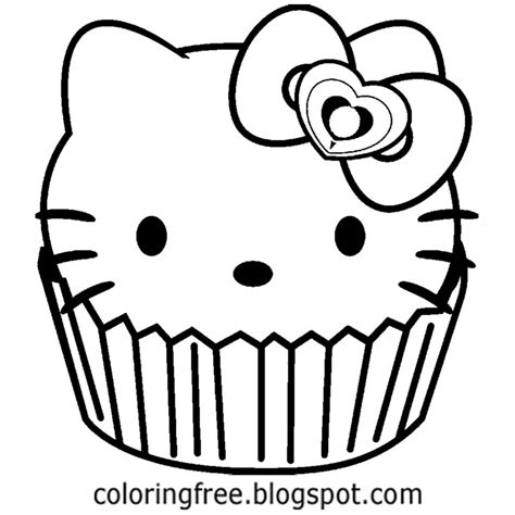 hello pictures to color free coloring pages printable pictures to color
