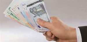Kosten und schadenersatz rechnung mit umsatzsteuer for Unechter schadenersatz umsatzsteuer