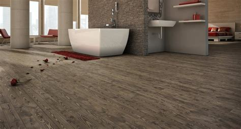 kitchen flooring tile delmarva bath tile 1717
