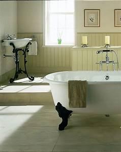 Corian Waschbecken Preise : waschbecken preise full size of keramik eckig waschbecken waschtisch zu top preisen calmwaters ~ Sanjose-hotels-ca.com Haus und Dekorationen