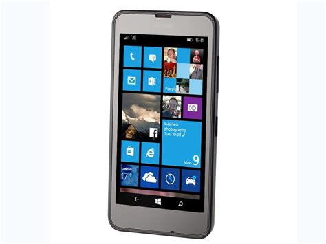 nokia lumia 630 review alphr
